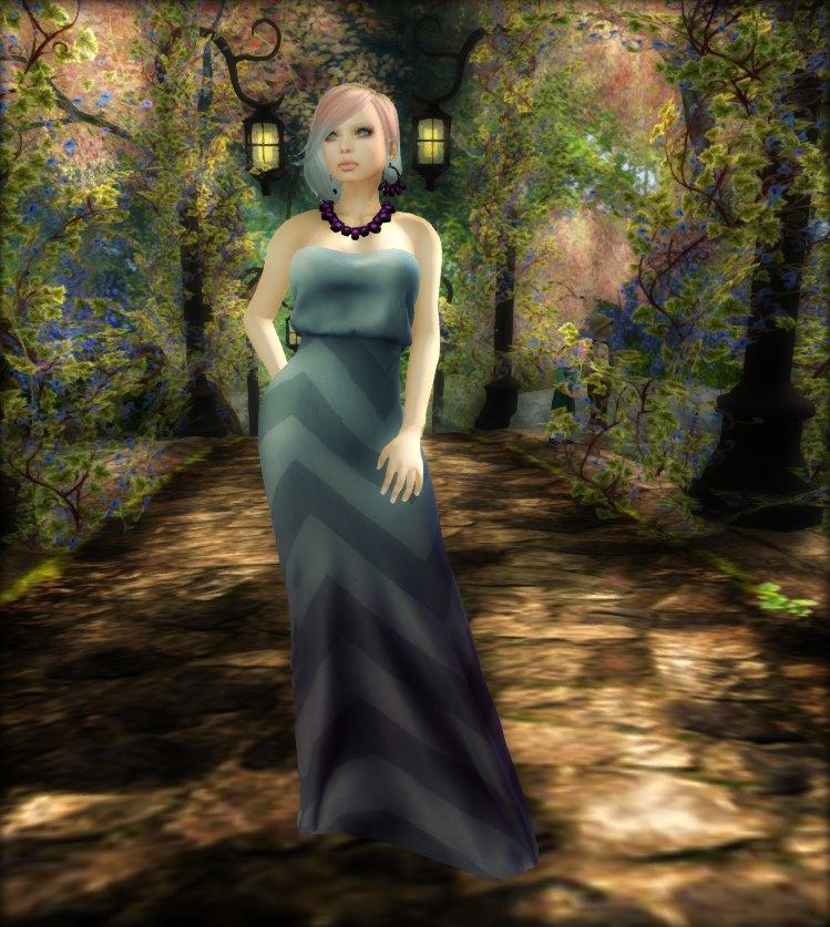 Dress_0011