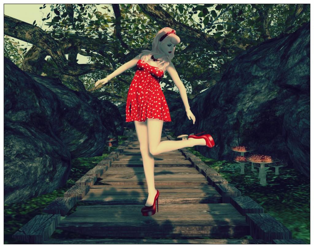 cherrypop_0022
