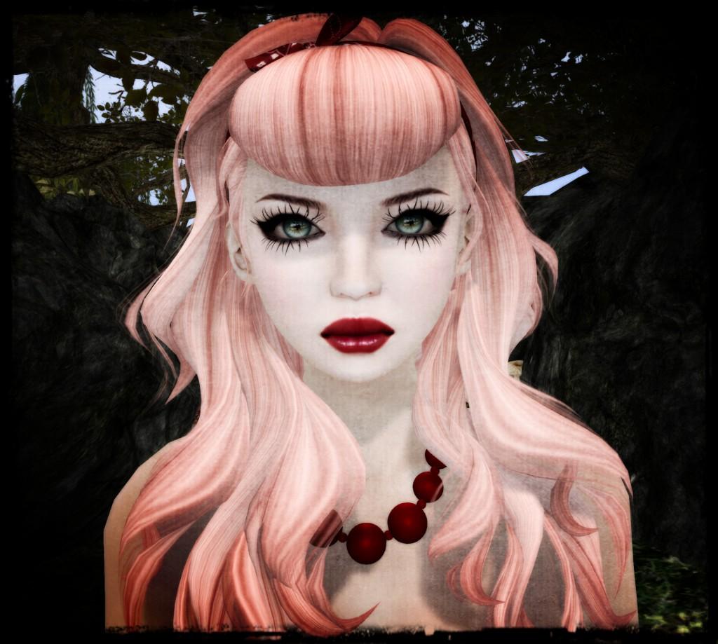 cherrypop_0055