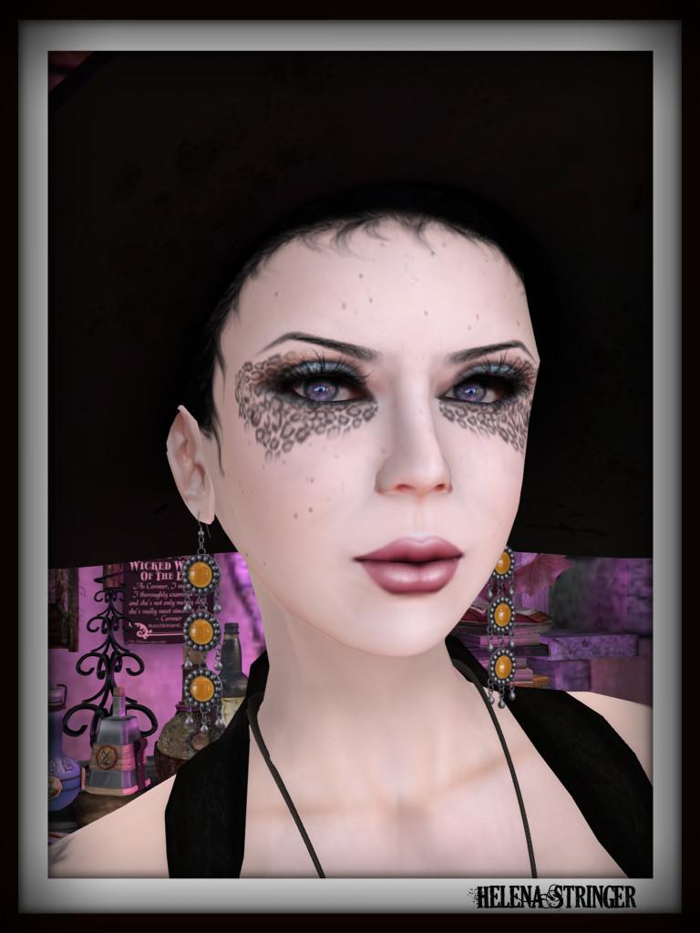 Helena Stringer - IOF - IPortal - 3